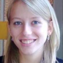 Anne Sophie Rousselat , Psychologie à Paris, France