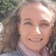 Carine Dumas , Sophrologie à Morsang Sur Orge, France