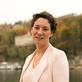 Rebecca Berthoz , Sophrologie à Lyon, France