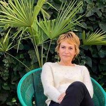 Noëlle Claustre , Sophrologie à Bordeaux, France