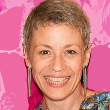Muriel Canivenc , Sophrologie à La Couture Boussey, France