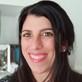 Stéphanie Araujo Loyer , Coaching professionnel à Puteaux, France