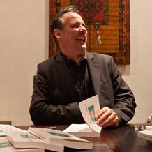 Pierre Eric Sutter , Coaching professionnel à Angers, France