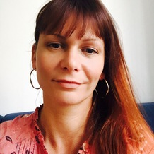 Christelle Born, Psychothérapie à Vincennes, France