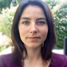 Sarah Devaux , Naturopathie à La Ciotat, France
