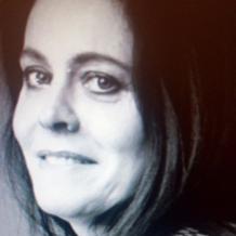 Sarah Letot , Hypnose à Paris, France