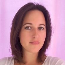 Stéphanie Greuin , Hypnose à Orléans, France