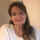 Valerie Maraine , Naturopathie à Draveil, France