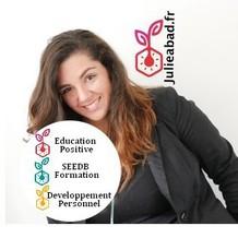 Julie Abad , Psychopratique à Vauréal, France