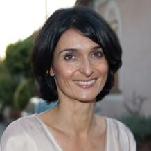 Marianne  Rossi , Naturopathie à Nice, France