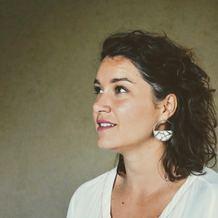 Céline Sellon , Sophrologie à Granges Les Beaumont, France