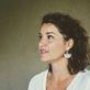 Céline Sophrologie , Sophrologie à Granges Les Beaumont, France