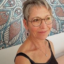 Françoise Rossignol , Sophrologie à Rennes, France