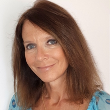 Isabelle Fedeler , Hypnose à Antibes, France