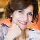 Karima Ngo , Sophrologie à Paris, France