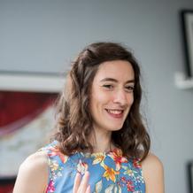 Agnès Jouannet , Réflexologie à Vertou, France