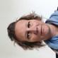 Emmanuelle Rigal  , Hypnose à Belfort, France