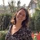 Elsa Pena Ruiz , Naturopathie à Boulogne Billancourt, France