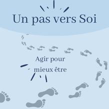 Andrea Pepper Mériais , Sophrologie à Auvers Sur Oise, France