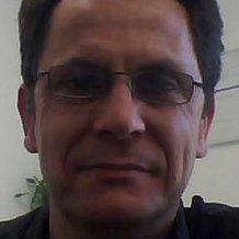 David Etienne Barbe, Psychothérapie à Peynier, France