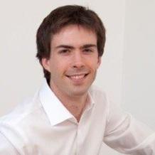 Tony HocdÉ , Sophrologie à Azé, France