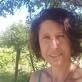 Valérie Leneuf , Hypnose à Replonges, France