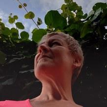 Genevieve Armengaud , Naturopathie à Saint Ouen, France