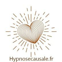 Adrien Desmullier , Hypnose à Libourne, France