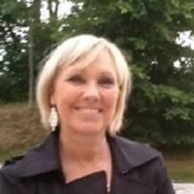 Maryline Desfachelles , Réflexologie à Lys Les Lannoy, France