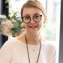 Karen Lechartier , Sophrologie à Colombes, France
