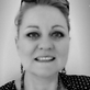 Karine Perrin Lafon , Coaching personnel à Pau, France