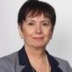 Catherine Herbé , Hypnose à Neufmaisons, France