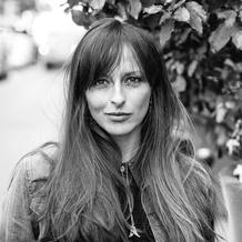 Sabine Monnoyeur , Naturopathie à Paris, France
