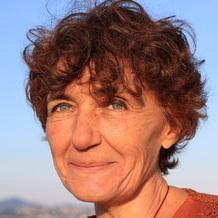 Fabienne Dhondt , Sophrologie à Cogolin, France