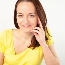 Daniela Perrot , Sophrologie à Paris, France