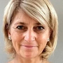 Sigrid Delrue , Réflexologie à La Madeleine, France