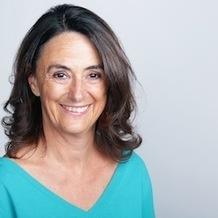 Sylvie Nard , Sophrologie à Paris, France