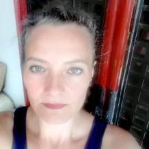 Frédérique Christmann , Sophrologie à Boissy Saint Léger, France