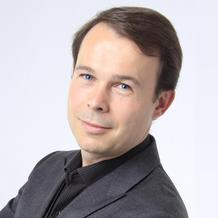 David Buffault , Hypnose à Enghien Les Bains, France