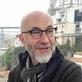 Jean Luc Alcaraz , Hypnose à Pomacle, France