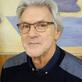 Bernard Olivier , Psychothérapie à Cinq Mars La Pile, France