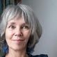 Frédérique Stefani , Hypnose à Rennes, France