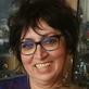 Sylvie Alvaro , Shiatsu à Le Syndicat, France