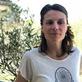 Sandrine  Farnetti , Naturopathie à Gouvieux, France
