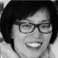 Marie Florence  Nguyen , Coaching professionnel à Béthune, France