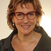 Agnès Sauvaget , Coaching personnel à Paris, France
