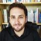 Philippe Gayral , Psychopratique à Esvres Sur Indre, France