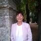 Nathalie Barrault , Hypnose à Labège, France