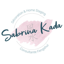 Sabrina Kada , Médecine traditionnelle chinoise à Rennes, France