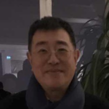 Weiping Wang , Médecine traditionnelle chinoise à Paris, France